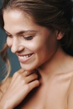 Bay Area Cosmetic Dermatology - San Francisco, CA
