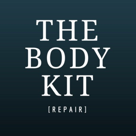 The Body Kit