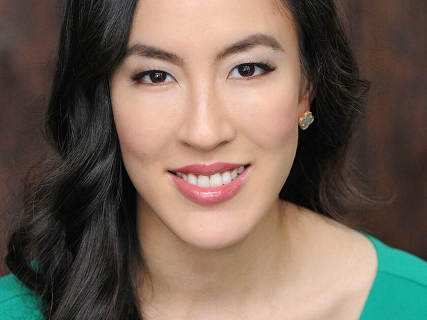 Dr  Andrea Hui Austin, Dermatologist